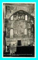 A800 / 659 PALERMO Cappellina Palatina - Palermo