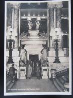 Postkarte Propaganda Hitler In Paris 1940 - Photo Hoffmann - Allemagne