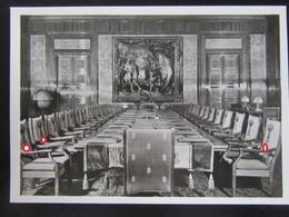 Postkarte Propaganda Neue Reichskanzlei Berlin - Photo Hoffmann - Allemagne