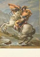 Celebrità - Personaggi Storici - Bonaparte - - Personaggi Storici
