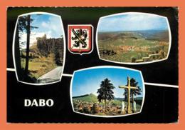 A603 / 277 57 - DABO Multivues - Frankrijk