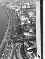 Photo Inde Bombay Quartiers Riches De La Marina Et Manhattan Photo Vivant Univers - Plaatsen