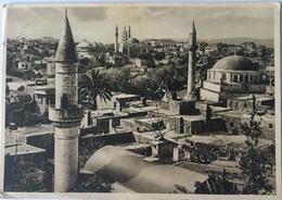 Rodi 07 - Grecia - Rodi - Rhodos - La Città Turca - Grecia