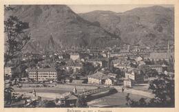 Bolzano - Panorama - Bolzano