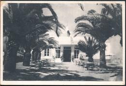 °°° 18238 - ALI MARINA - TERME GRANATA CASSIBILE (ME) 1951 °°° - Autres Villes