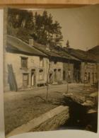 Photo Ancienne Bohan Semois Vresse - Vresse-sur-Semois