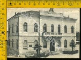 Rovigo Polesella Palazzo Municipale - Rovigo