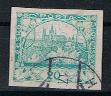 Tsjechoslowakije Y/T 8 (0) - Czechoslovakia