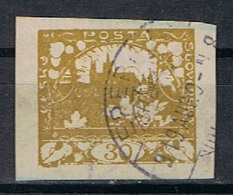 Tsjechoslowakije Y/T 12 (0) - Czechoslovakia