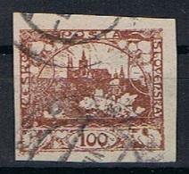 Tsjechoslowakije Y/T 20 (0) - Czechoslovakia