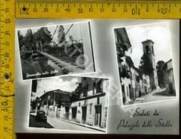 Udine Palazzolo Dello Stella - Udine