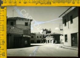 Udine Palazzolo Dello Stella (fotografia) - Udine