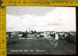 Udine Palazzolo Dello Stella Panorama - Udine