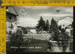 Udine Flaibano - Udine
