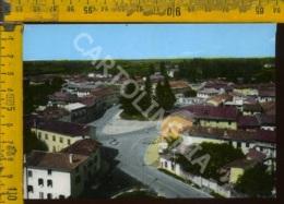 Udine Flaibano Panorama - Udine