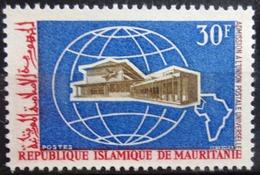 MAURITANIE                      N° 251                       NEUF** - Mauretanien (1960-...)