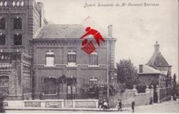 JUMET - Brasserie De Mr Fernand Biernaux - Charleroi