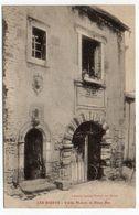 LES RICEYS -- Vieille Maison De  Ricey-Bas  ........à  Saisir - Les Riceys
