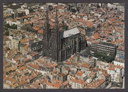 68356/ CLERMONT-FERRAND, La Cathédrale - Clermont Ferrand