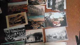 Luxembourg. Lot De 13 Cartes - 5 - 99 Karten