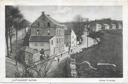Eupen NA8: Hutler Privatweg - Eupen
