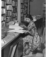 Photo Inde Jeune Femme De Caste élevée Photo Vivant Univers - Lieux