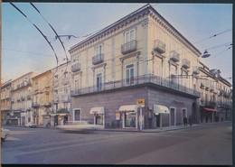 °°° 18273 - AVERSA - VIA ROMA (CE) °°° - Aversa