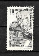 LOTE 1994 ///  (CS025)  BENEFICENCIA     ¡¡¡ OFERTA - LIQUIDATION !!! JE LIQUIDE !!! - Wohlfahrtsmarken