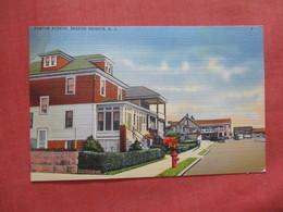 Porter Avenue Seaside Heights   New Jersey    Ref 3892 - Estados Unidos