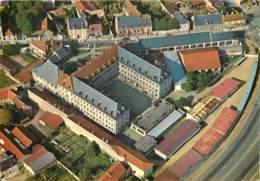 58 - NEVERS - Nevers