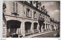 LA CHATRE HOTEL SAINT GERMAIN CPSM 9X14 1962 - La Chatre