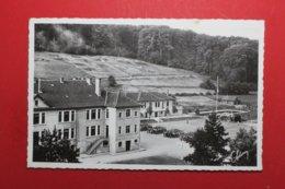 24660  CPA   Camp De LEMBACH : Carte Photo 1953 !!  ACHAT DIRECT !! - France