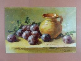 C.Klein Fruits /6/ - Klein, Catharina
