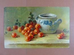 C.Klein Fruits /9/ - Klein, Catharina