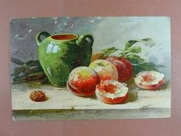 C.Klein Fruits /10/ - Klein, Catharina