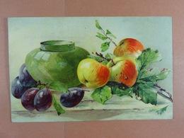 C.Klein Fruits /13/ - Klein, Catharina