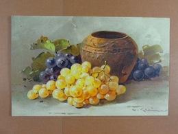 C.Klein Fruits /16/ - Klein, Catharina