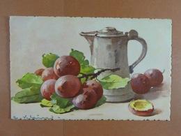C.Klein Fruits /17/ - Klein, Catharina