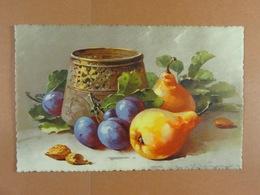 C.Klein Fruits /18/ - Klein, Catharina