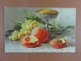 C.Klein Fruits /19/ - Klein, Catharina