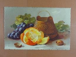 C.Klein Fruits /20/ - Klein, Catharina