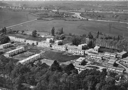 ¤¤   -   BOUGUENAIS   -  La Cité De L'E.D.F.   -  ¤¤ - Bouguenais
