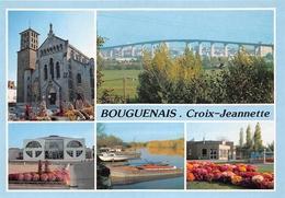 ¤¤   -   BOUGUENAIS   -   CROIX-JEANNETTE   -   Multivues     -  ¤¤ - Bouguenais