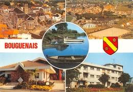 ¤¤   -   BOUGUENAIS   -    Multivues     -  ¤¤ - Bouguenais