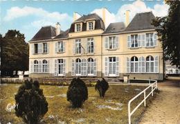 ¤¤   -   BOUGUENAIS   -   Chateau De Beauvoir       -  ¤¤ - Bouguenais