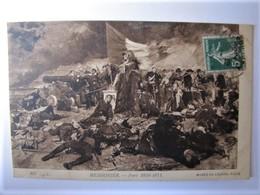 FRANCE - PARIS - Paris 1870-1871 - 1913 - France