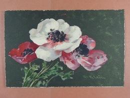 C.Klein Fleurs /39/ - Klein, Catharina