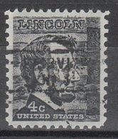 USA Precancel Vorausentwertung Preo, Locals New Jersey, Fairview 743 - Vereinigte Staaten