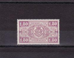 Timbres CHEMIN DE FER  TR 149XX - 1923-1941