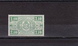 Timbres CHEMIN DE FER  TR 151XX - 1923-1941